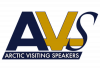 Arctic Visiting Speakers