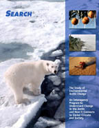 SEARCH Brochure
