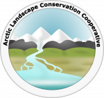 Arctic Landscape Conservation Cooperative