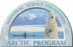 NSF Arctic Sciences Section