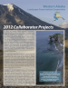Western Alaska LCC 2012 Project Summary Brochure