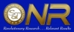Office of Naval Research/Office of Naval Research-Global