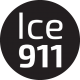 Ice911 Research Logo