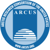 ARCUS Logo [Alternative]