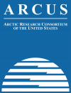 ARCUS Logo [With Text]