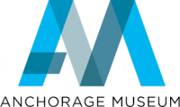 Anchorage Museum Logo