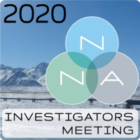 2020 Investigators Meeting