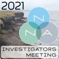 2021 NNA Investigators Meeting