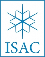 International Study of Arctic Change (ISAC)