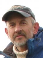 Antoni Lewkowicz