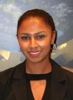 Amina Schartup