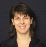 Renee Crain Wagner