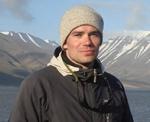 Matthew Druckenmiller