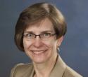 Elizabeth C. Hunke