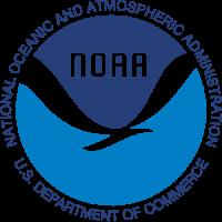 OAR Strategic Plan 2020–2026 Aims to Deliver NOAA's Future