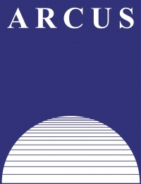 ARCUS Board of Directors Welcomes New Members