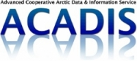 Advanced Cooperative Arctic Data and Information Service