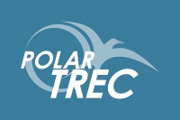 2016-2017 PolarTREC Expeditions