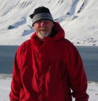 Michael Retelle