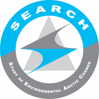 Study of Environmental Arctic Change (SEARCH) News