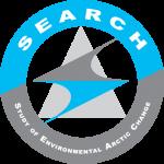 SEARCH Program