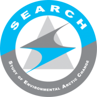 Study of Environmental Arctic Change (SEARCH) Update