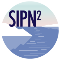 SIPN2 Logo