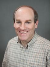 Dr. Robert Rich