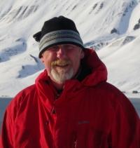 Michael J. Retelle
