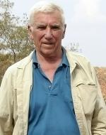 Craig Dorman