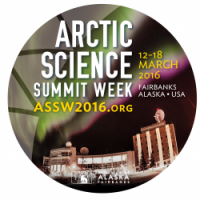 Preparations Underway for the 2016 Arctic Science Summit Week and Arctic Observing Summit