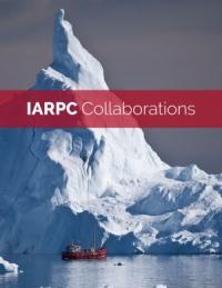 IARPC