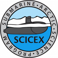 SCICEX