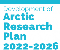 IARPC Launches Development of the next 5-Year Arctic Research Plan