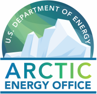 DOE Arctic Energy Office