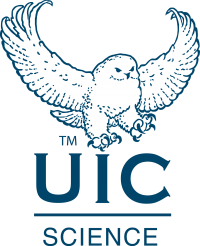 UIC Science