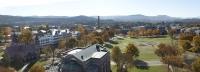 Photo courtesy of Dartmouth College.