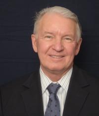 Dr. Karl A. Erb