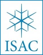 International Study of Arctic Change