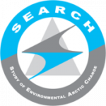 Study of Environmental Arctic Change
