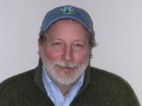 USARC Commissioner Benton