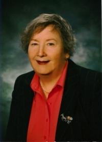 Vera Alexander