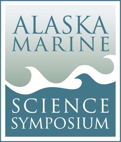 Alaska Marine Science Symposium (AMSS)