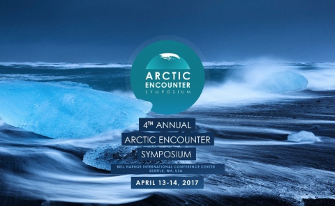 4th Annual Arctic Encounter Symposium