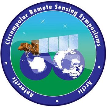 15th International Circumpolar Remote Sensing Symposium