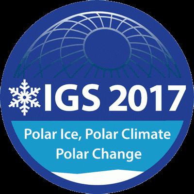 International Symposium on Polar Ice, Polar Climate, Polar Change