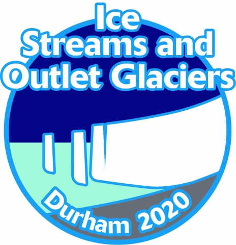 International Symposium on Ice Streams and Outlet Glaciers