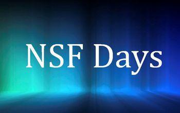 NSF Days