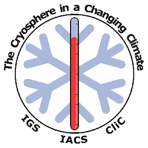 International Symposium on The Cryosphere in a Changing Climate