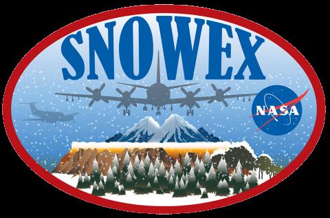 SnowEx Workshop
